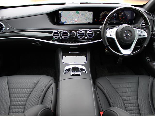 「メルセデスベンツ」「S400」「セダン」「全国対応」の中古車