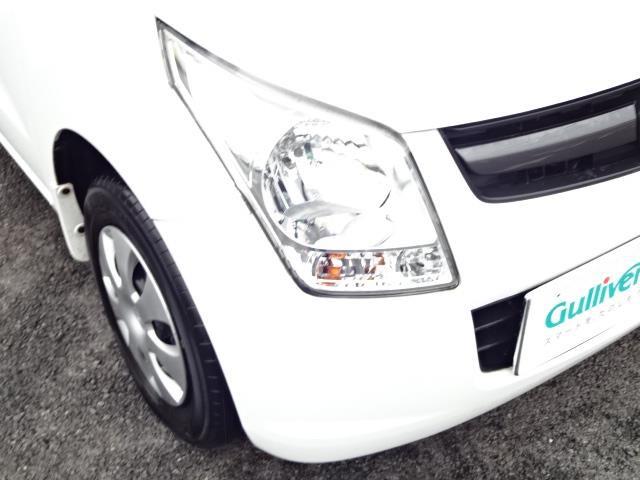 「マツダ」「AZ-ワゴン」「コンパクトカー」「全国対応」の中古車