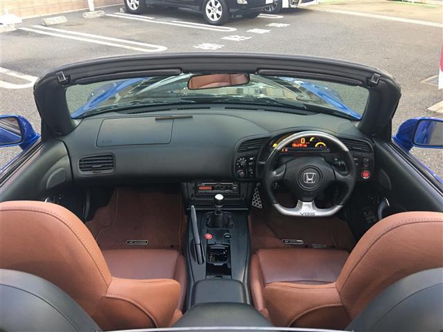 「ホンダ」「S2000」「クーペ」「全国対応」の中古車