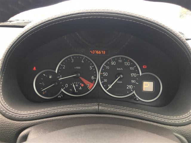 「プジョー」「206SW」「ステーションワゴン」「全国対応」の中古車