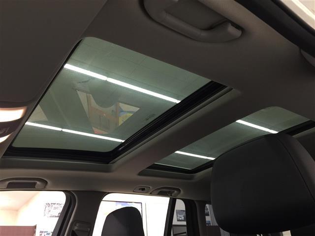 「メルセデスベンツ」「GLK300」「SUV・クロカン」「全国対応」の中古車