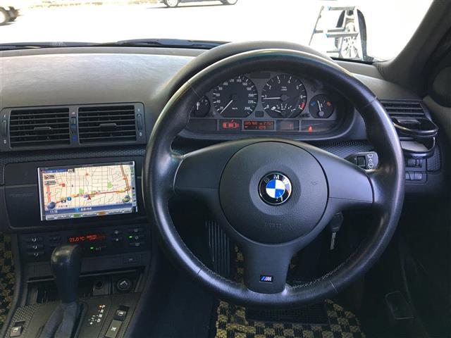 「BMW」「318i」「セダン」「全国対応」の中古車