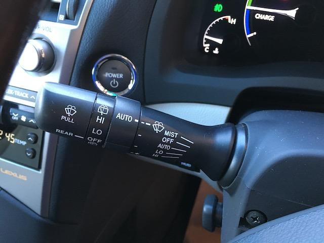 「レクサス」「RX450h」「SUV・クロカン」「全国対応」の中古車8