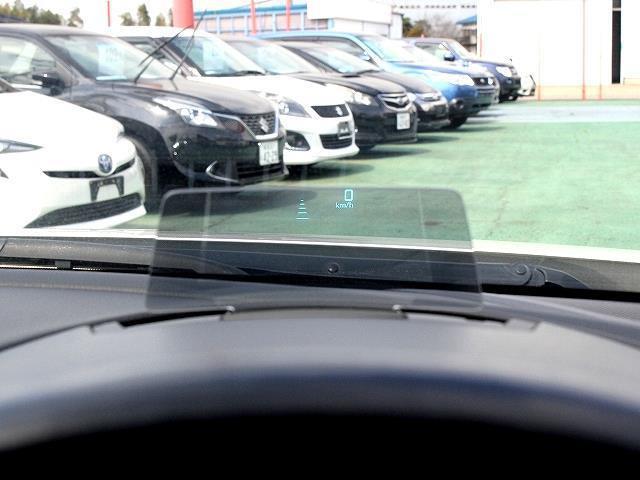 「マツダ」「アテンザ」「セダン」「千葉県」の中古車8