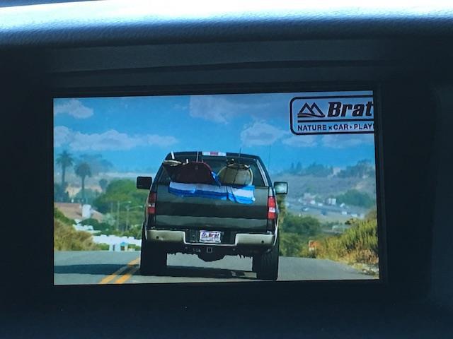 「レクサス」「RX450h」「SUV・クロカン」「全国対応」の中古車10
