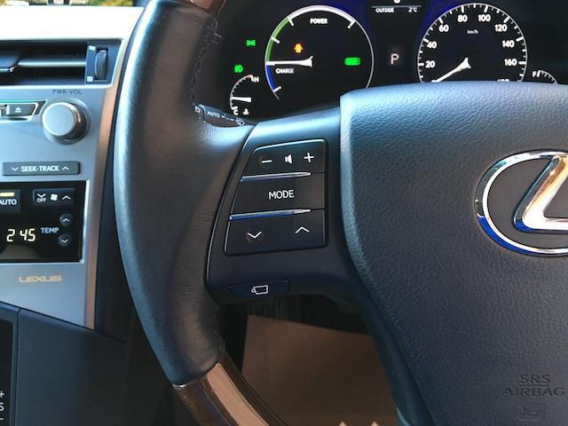 「レクサス」「RX450h」「SUV・クロカン」「全国対応」の中古車6