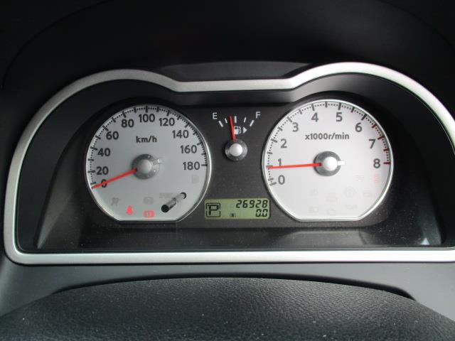 「日産」「ウイングロード」「ステーションワゴン」「全国対応」の中古車4