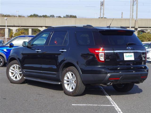 「フォード」「エクスプローラー」「SUV・クロカン」「全国対応」の中古車