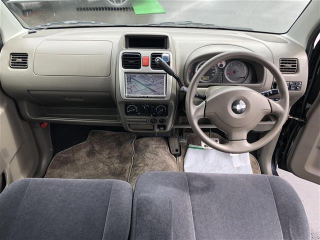 「シボレー」「MW」「コンパクトカー」「全国対応」の中古車
