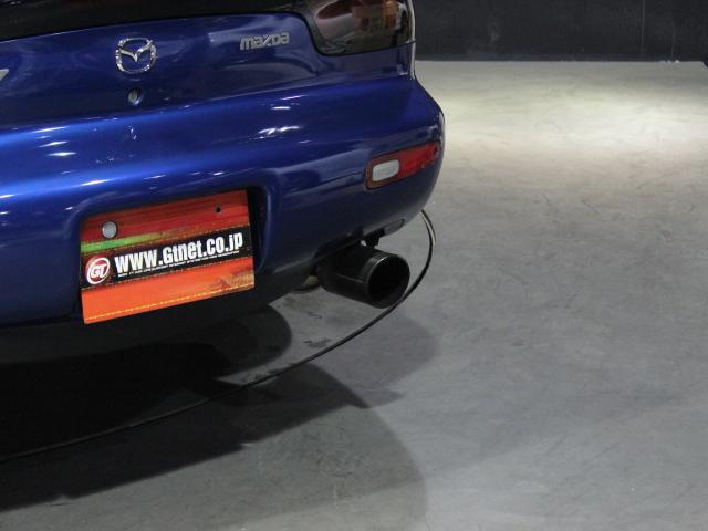「マツダ」「RX-7」「コンパクトカー」「兵庫県」の中古車9