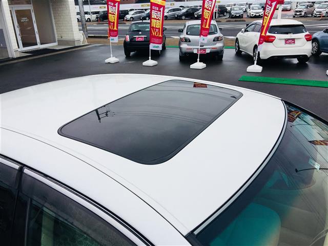 「トヨタ」「クラウン」「セダン」「全国対応」の中古車6