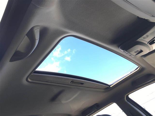 「ボルボ」「XC70」「SUV・クロカン」「全国対応」の中古車