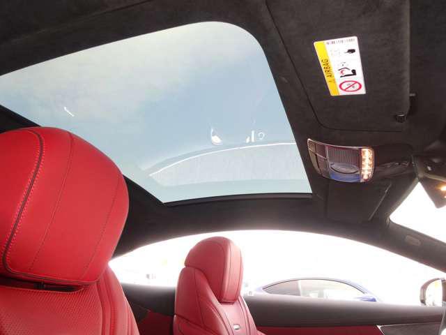 「メルセデスベンツ」「AMG S63クーペ」「クーペ」「三重県」の中古車