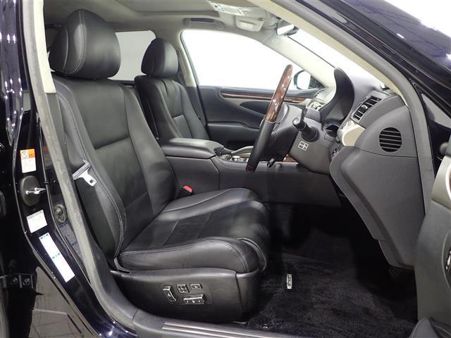 「レクサス」「LS600hL」「セダン」「全国対応」の中古車2