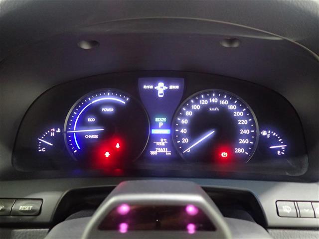 「レクサス」「LS600hL」「セダン」「全国対応」の中古車6