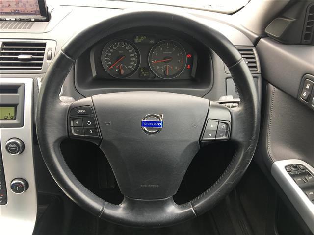 「ボルボ」「V50」「ステーションワゴン」「全国対応」の中古車