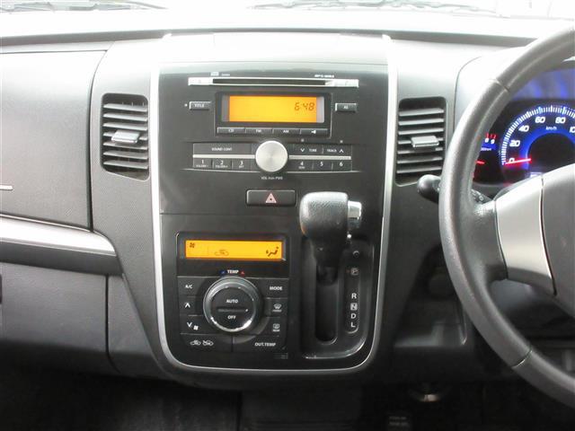「マツダ」「AZ-ワゴン」「コンパクトカー」「全国対応」の中古車9