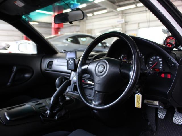 「マツダ」「RX-7」「クーペ」「福岡県」の中古車3