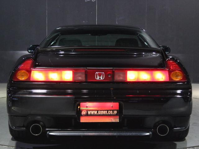 「ホンダ」「NSX」「クーペ」「群馬県」の中古車7