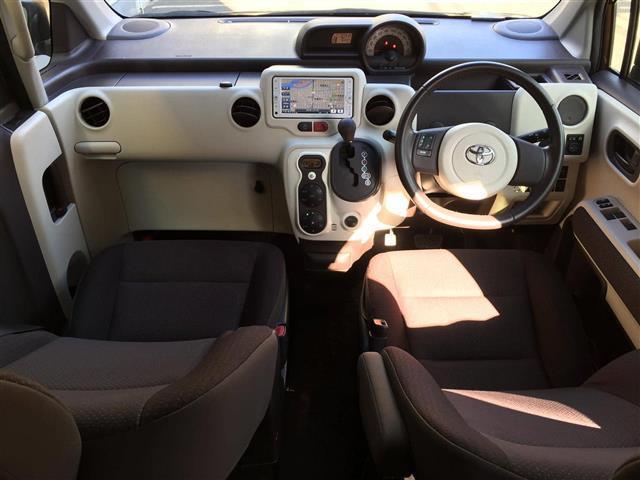 「トヨタ」「スペイド」「コンパクトカー」「全国対応」の中古車