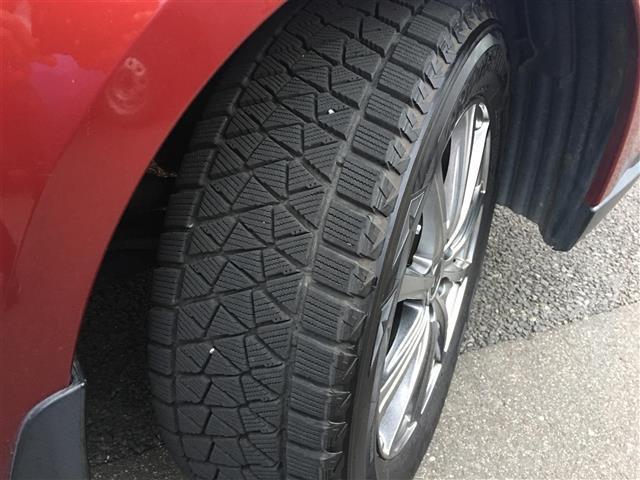 「スバル」「レガシィアウトバック」「SUV・クロカン」「全国対応」の中古車