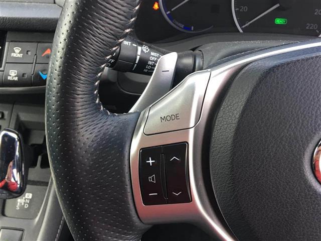 「レクサス」「CT200h」「コンパクトカー」「全国対応」の中古車