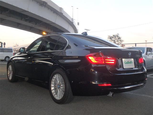 「BMW」「320d」「セダン」「全国対応」の中古車