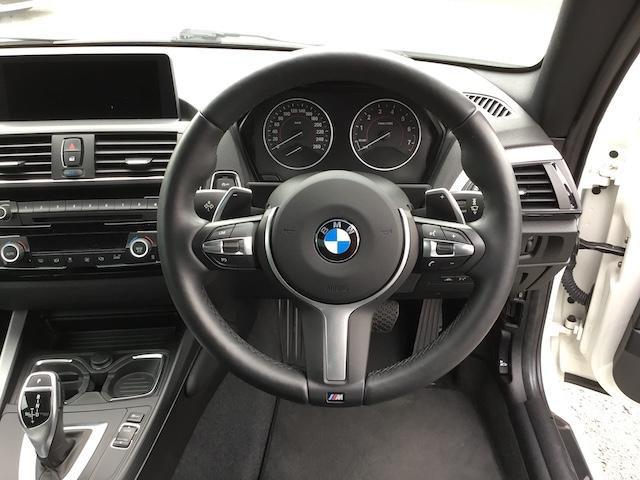 「BMW」「M235iクーペ」「その他」「神奈川県」の中古車
