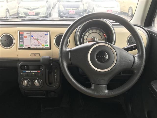 「スズキ」「アルトラパン」「コンパクトカー」「全国対応」の中古車
