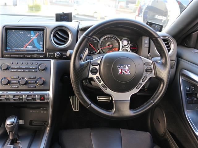 「日産」「GT-R」「クーペ」「全国対応」の中古車
