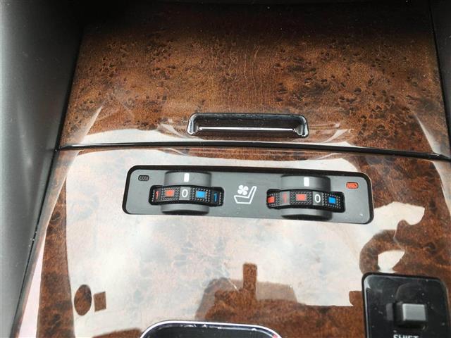「レクサス」「IS250」「セダン」「全国対応」の中古車