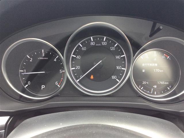 「マツダ」「CX-8」「SUV・クロカン」「全国対応」の中古車