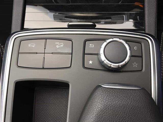 「メルセデスベンツ」「ML350」「SUV・クロカン」「全国対応」の中古車