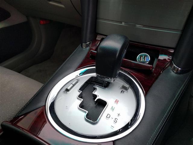 「トヨタ」「マークX」「セダン」「全国対応」の中古車