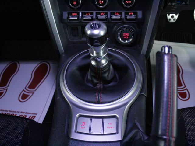 「スバル」「BRZ」「クーペ」「大阪府」の中古車