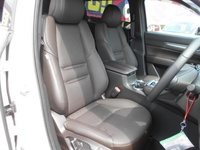 「マツダ」「CX-8」「SUV・クロカン」「群馬県」の中古車10