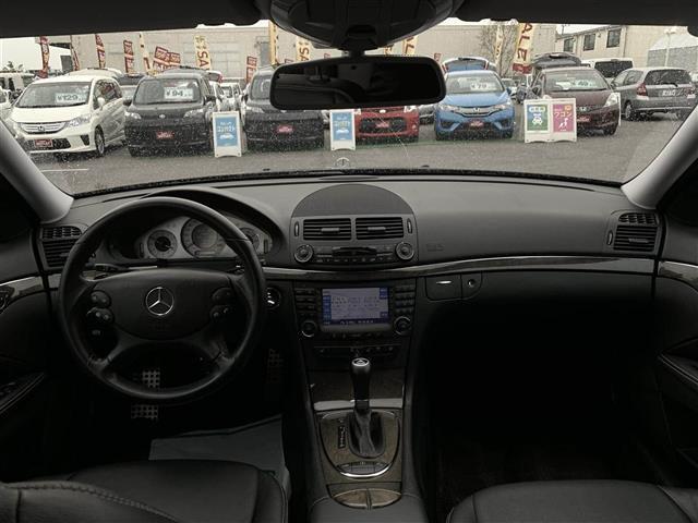 「メルセデスベンツ」「E550ワゴン」「ステーションワゴン」「全国対応」の中古車2