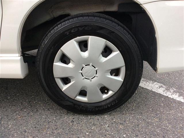 「ダイハツ」「アトレーワゴン」「コンパクトカー」「全国対応」の中古車