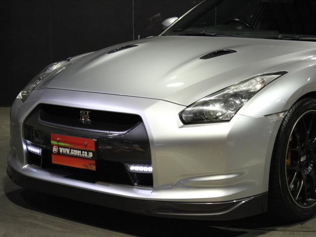 「日産」「GT-R」「クーペ」「兵庫県」の中古車
