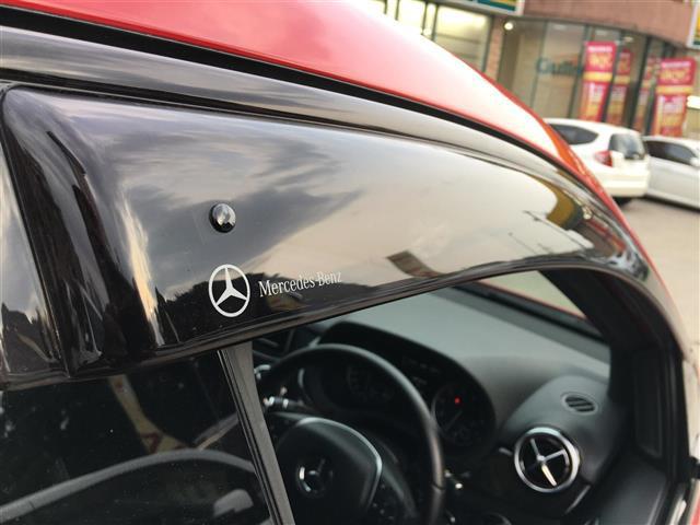 「メルセデスベンツ」「B180」「コンパクトカー」「全国対応」の中古車