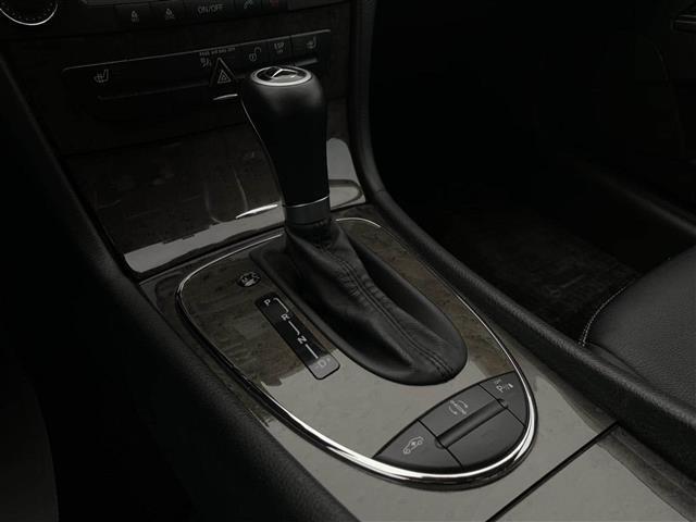 「メルセデスベンツ」「E550ワゴン」「ステーションワゴン」「全国対応」の中古車7