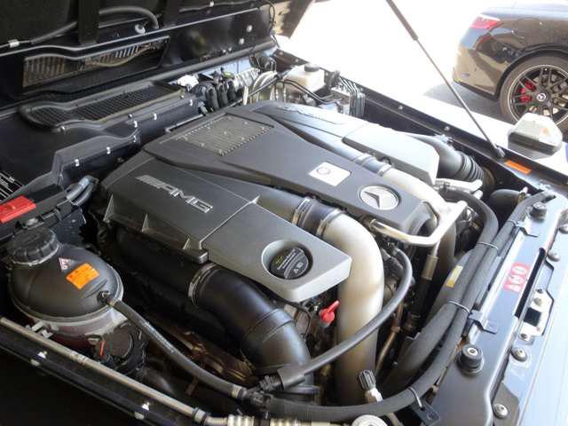 「メルセデスベンツ」「AMG G63 ロング」「SUV・クロカン」「三重県」の中古車8
