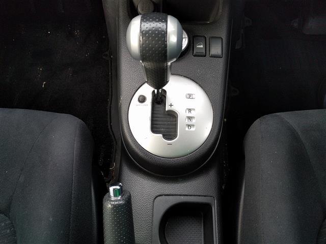 「日産」「エクストレイル」「SUV・クロカン」「全国対応」の中古車