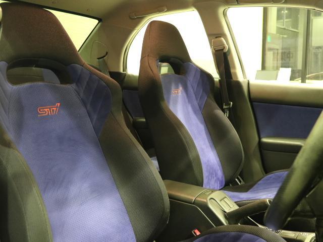 「スバル」「インプレッサWRX」「その他」「北海道」の中古車
