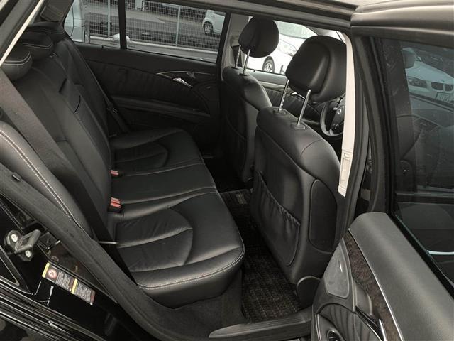 「メルセデスベンツ」「E550ワゴン」「ステーションワゴン」「全国対応」の中古車10
