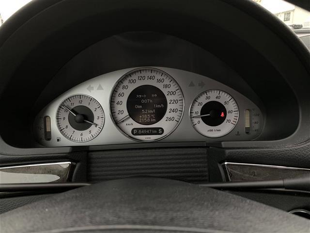 「メルセデスベンツ」「E550ワゴン」「ステーションワゴン」「全国対応」の中古車6