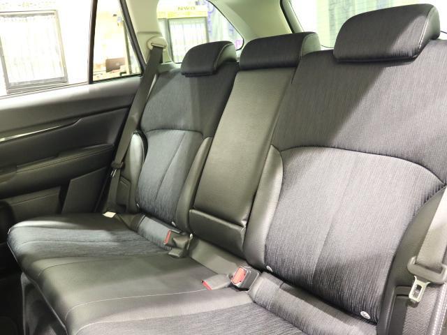 「スバル」「レガシィツーリングワゴン」「ステーションワゴン」「北海道」の中古車