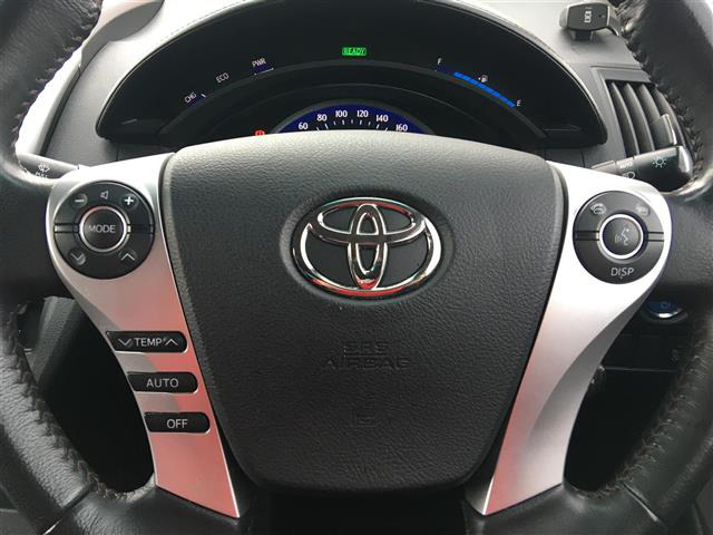 「トヨタ」「SAI」「キャンピングカー」「全国対応」の中古車