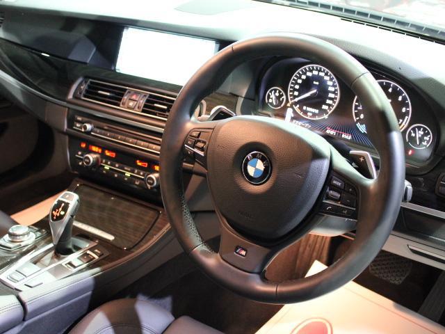 「BMW」「アクティブハイブリッド5」「セダン」「兵庫県」の中古車