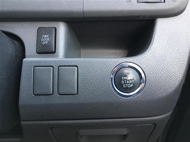 「トヨタ」「ノア」「コンパクトカー」「全国対応」の中古車